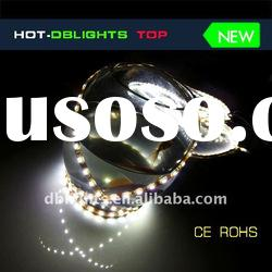 Flexible white SMD LED strip 300 LEDs