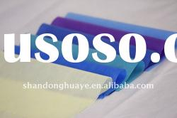 High quality SMS nonwoven fabric