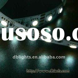 Hot Sale SMD led strips for Christmas and 2012 New year!!!