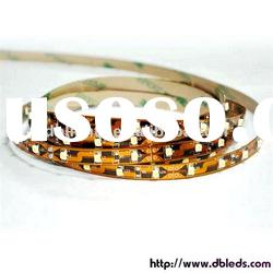 Hot sell SMD flexible led strip