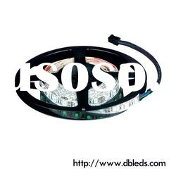 SMD Flexible RGB led strip light ( 3528 3020 5050 335 )