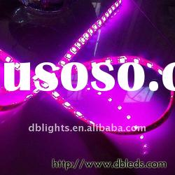 Surprise!!!Hot Sale SMD led strips for Christmas and 2012 New year!!!