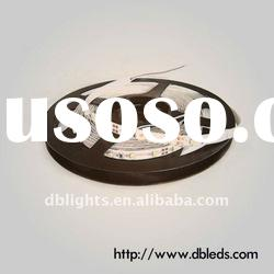 remote control rgb led strip (white FPC )