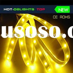 super bright smd 3528 led strip DBLIGHTS