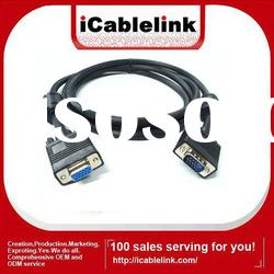 10ft 3M VGA extension cable male to female
