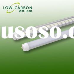 14W LED tube light Modular design T8
