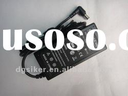 """14v 3a new replacement laptop power adapter replace for Samsung LTN1565 LCD 15"""" LCD monitors"""