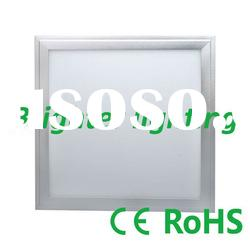 2000lm 300*300 led panel CE approved
