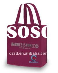 2011 New high quality eco shopping bag