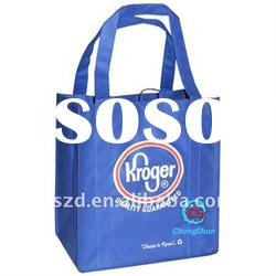 2011 New high quality non woven shopping bag