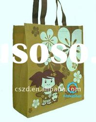 2011 New high quality tote bags for ladies