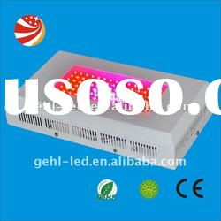 2012 Gehl high quality and hot sales 300W led grow light