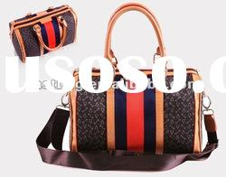 2012 HOT SELL!!! GUANGZHOU CHEAP AND FASHION LADY HANDBAG