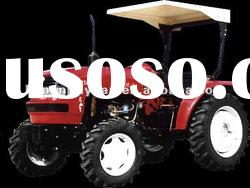 2012 Hot Sale Mini Tractor