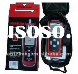 2012 Hot sale for professional GS500 with high quality & best price