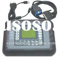 2012 top V33 SBB key programmer professional supplier (wholesale price & high quality)