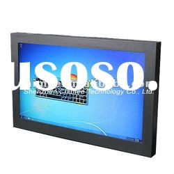 "32"" LCD Kiosk Touch Screen (All in one PC, Touchscreen, i3 i5 i7 optional) (10.4~65"")"