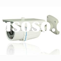 36 IR Leds Sony 540TVL Color CCD Outdoor Waterproof CCTV Camera Security A13AW