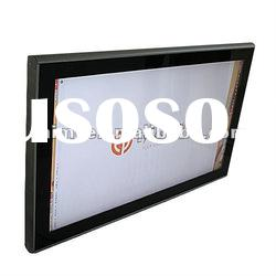 """55"""" LCD Kiosk All In One Computer (All In One PC, Full HD, i3 i5 i7 optional) (17~65"""")"""