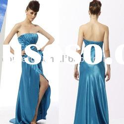 80001 Fashionable Designer bridal dresses and evening gowns 2009