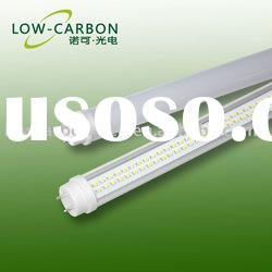 8W LED tube light Modular design AC110V/220V