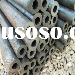 ASTM A106 GRB Carbon steel pipe