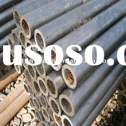 ASTM A53 GRB steel pipe