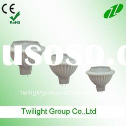 Alibaba 4w mr16 indoor led spotlight(CE&RoHs)