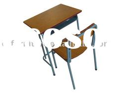 Best Price! high quality sturdy metal furniture YS-2505-4