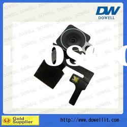 Best Quality For apple iphone 4 back camera module,paypal is accepted.
