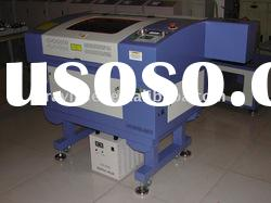CO2 Laser tube, laser machine RL4060HSDK laser engraving machine