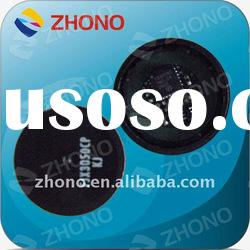 Compatible for Xerox C3055 toner cartridge chip