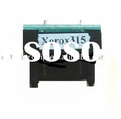 Compatible with Xerox 320 Toner cartridge Chip