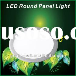 Energy Saving Ceiling LED Panel Light Round 15W