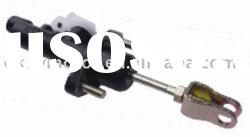 FOR LIFAN 520 CENTRIC PARTS CLUTCH MASTER CYLINDER