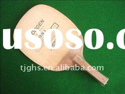Galaxy 981 (Wooden) Table Tennis / Ping Pong Blade