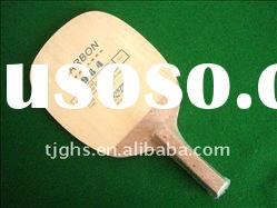 Galaxy 984 Carbon OFF Type Table Tennis blade