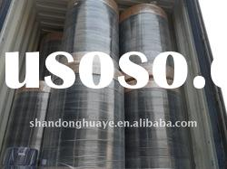 High Quality Agricultural Nonwoven fabric with UV