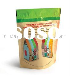High Quality Dry Food Pouch Bag