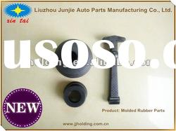 High Quality Low Price Auto Door Rubber Parts for Car, Truck, Bus, Motorcycle and Bicycle