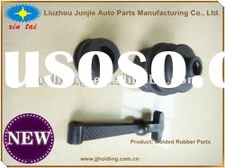 High Quality Low Price Auto Parts Rubber Parts for Car, Truck, Bus, Motorcycle and Bicycle