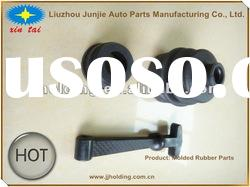 High Quality Low Price Rubber Auto Part for Car, Truck, Bus, Motorcycle and Bicycle