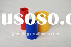 High Quality Low Price Rubber Hose Reducer