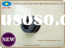 High Quality Low Price Rubber Molding Part for Car, Truck, Bus, Motorcycle and Bicycle