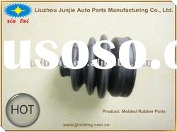 High Quality Low Price Rubber Molding Parts for Car, Truck, Bus, Motorcycle and Bicycle