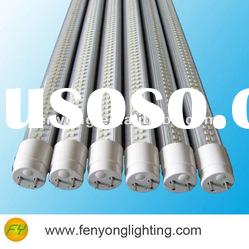 High quality CUL LM79 long lifespan 5 feet t8 led fluorescent tube