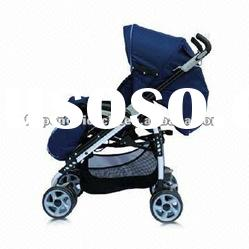 High quality latest top design baby carriage