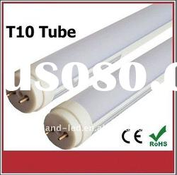 High quality led tube with CE&ROHS cetification