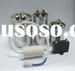 High quality motor starting capacitor CBB65/CBB61/CBB60