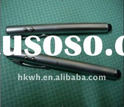 High quality touch screen pen for ipad and iphone